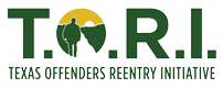 Texas Offender Reentry Initiative